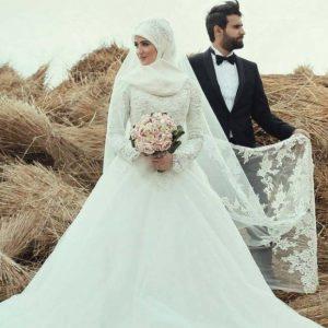 روابط زناشویی چیست