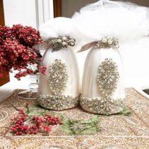 ازدواج ایرانی,معیار های ازدواج ایرانی,