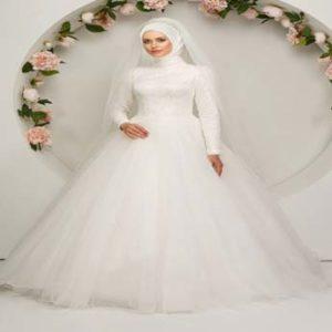 ترتیب مراسم ازدواج,مراسم ازدواج موفق,