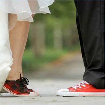ازدواج در دانشگاه,مزایا و معایب ازدواج در دانشگاه,