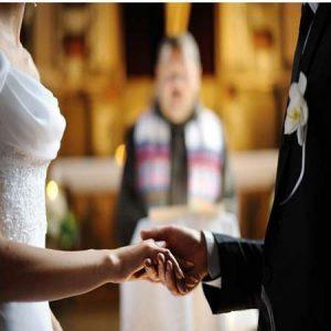 اهمیت سن در ازدواج,«دلایل اهمیت سن در ازدواج,