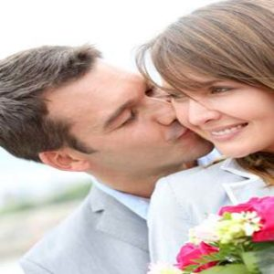 مهارت های انتخاب همسر شایسته,معیارهای انتخاب همسر شایسته از دیدگاه روانشناسی,
