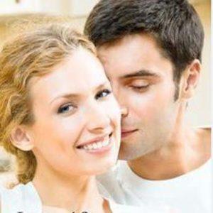 معیارهای انتخاب همسر شایسته,مهارت های انتخاب همسر شایسته,