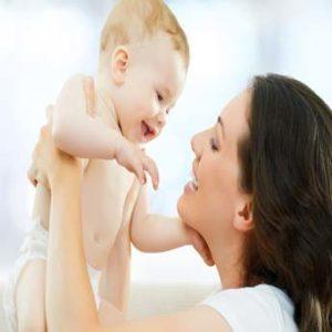 راه های تربیت فرزند از نظر روانشناسی,آموزش تربیت فرزند از نظر روانشناسی,