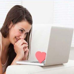 مزایای زدواج اینترنتی,مشاوره ازدواج اینترنتی,