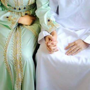مهمترین معیارهای ازدواج اسلامی,اخلاق در ازدواج اسلامی,