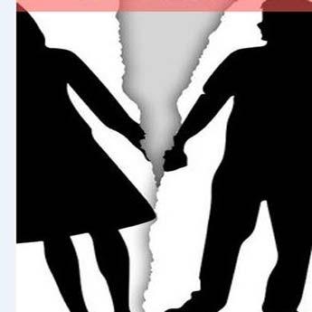 خیانت در زندگی زناشویی,اثرات خیانت در زندگی زناشویی,