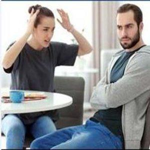 خیانت زن به شوهر از نظر اسلام,خیانت زن به شوهر در زندگی مشترک,