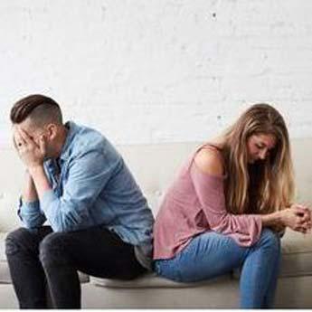 خیانت زن به شوهر,تشخیص خیانت زن به شوهر,