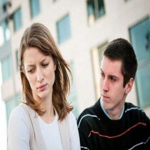 ازدواج جوانان,مشکلات ازدواج جوانان,