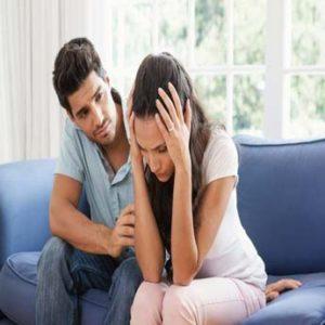 مشاوره ازدواج جوانان,تاخیر ازدواج جوانان,