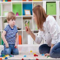 روانشناسی کودک دو ساله,نکات روانشناسی کودک دو ساله,