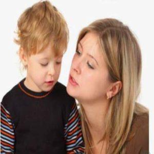 مشاوره و روانشناسی کودک دو ساله,بهترین راه روانشناسی کودک دو ساله,
