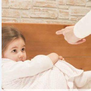 نکات روانشناسی کودک دو ساله,مشاوره و روانشناسی کودک دو ساله,