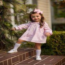 روانشناسی کودک 3 ساله,نکات روانشناسی کودک 3 ساله,