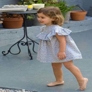 مشاوره و روانشناسی کودک 3 ساله,روانشناسی کودک 3 ساله لجباز,