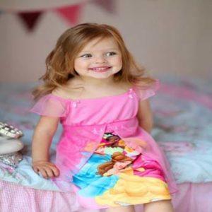 نکات روانشناسی کودک 3 ساله,مشاوره و روانشناسی کودک 3 ساله,