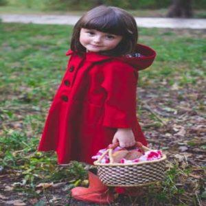 نکات روانشناسی کودک 6 ساله,مشاوره و روانشناسی کودک 6 ساله,