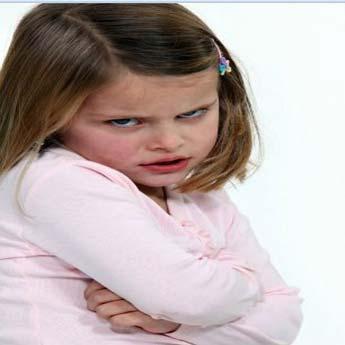 روانشناسی کودک 7 ساله,نکات روانشناسی کودک 7 ساله,