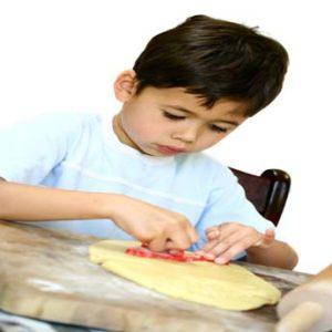 مشاوره و روانشناسی کودک 7 ساله,روانشناسی کودک 7 ساله لجباز,