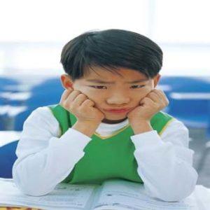 نکات روانشناسی کودک 7 ساله,مشاوره و روانشناسی کودک 7 ساله,