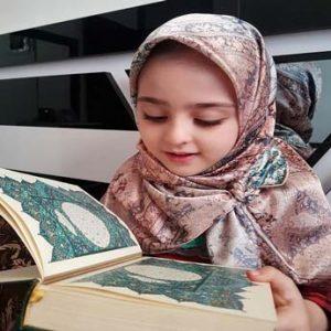 تربیت فرزند در اسلام,اهمیت تربیت فرزند در اسلام,