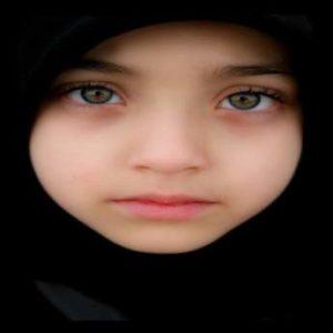 تربیت فرزند در اسلام و قرآن,آموزش تربیت فرزند در اسلام,