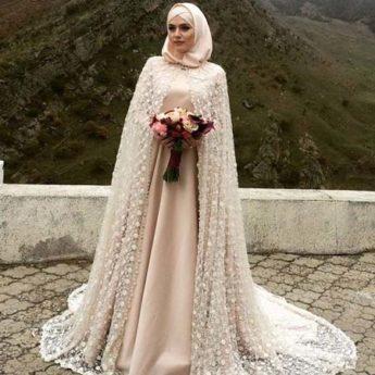 شرایط ازدواج دختر,مناسب ترین شرایط ازدواج دختر