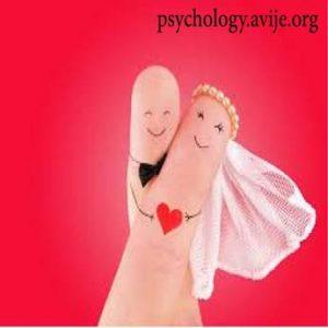 فلسفه ازدواج