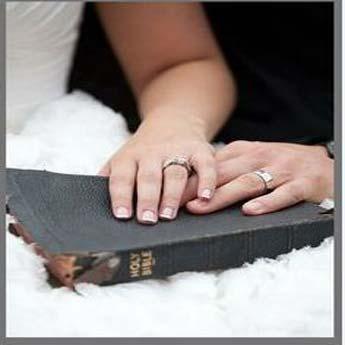 فلسفه ازدواج,هدف و فلسفه ازدواج,