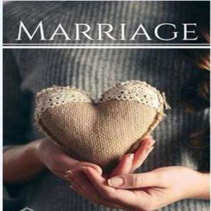 فلسفه ازدواج در اسلام,فلسفه ازدواج در غرب,