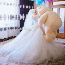 فواید ازدواج در سن پایین,مشکلات و فواید ازدواج در سن پایین,