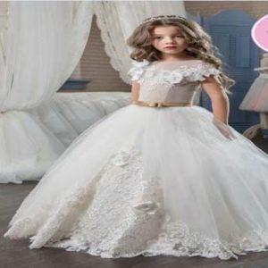 مشکلات و فواید ازدواج در سن پایین,فواید ازدواج در سن پایین برای پسران,