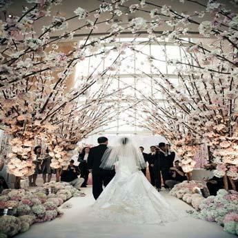 مراسم ازدواج دانشجویی,هزینه مراسم ازدواج دانشجویی,