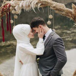 ثبت نام مراسم ازدواج دانشجویی,چگونگی برگزاری مراسم ازدواج دانشجویی,