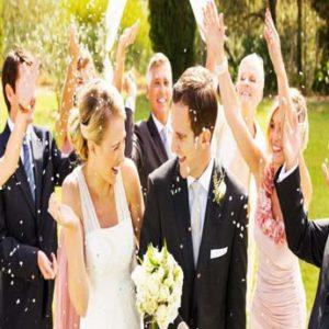 هزینه مراسم ازدواج دانشجویی,ثبت نام مراسم ازدواج دانشجویی,