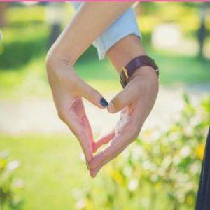 مهمترین مزایای ازدواج دانشجویی برای جوانان,معایب و مزایای ازدواج دانشجویی,