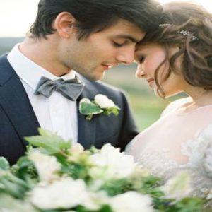 مشاوره ازدواج با همکلاسی,مزایا و معایب ازدواج با همکلاسی,