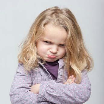 روانشناسی کودک 4 ساله,نکات روانشناسی کودک 4 ساله,