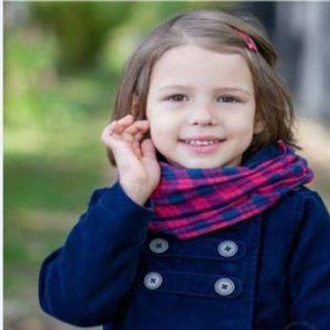 مشاوره و روانشناسی کودک 4 ساله,روانشناسی کودک 4 ساله لجباز,
