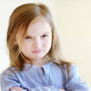 نکات روانشناسی کودک 4 ساله,مشاوره و روانشناسی کودک 4 ساله,