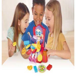 نکات روانشناسی کودک 5 ساله,مشاوره و روانشناسی کودک 5 ساله,