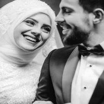 مشکلات ازدواج فامیلی,اصلی ترین مشکلات ازدواج فامیلی,