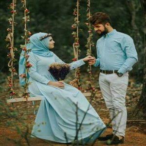 ازدواج از نظر اسلام,مهمترین ملاک های ازدواج از نظر اسلام,