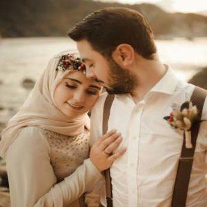 ضرورت ازدواج از نظر اسلام,آداب ازدواج از نظر اسلام,