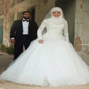 مشاوره نحوه انتخاب همسر,نحوه انتخاب همسر از دیدگاه اسلام,