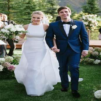 شب زفاف,آموزش های شب زفاف,