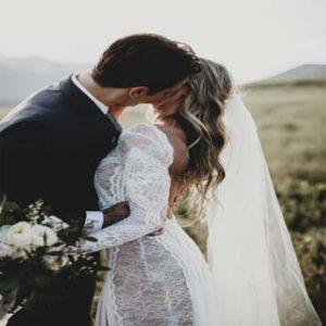 آموزش های شب زفاف,آداب شب زفاف,
