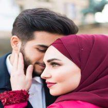 انتخاب درست برای ازدواج,معیارهای انتخاب درست برای ازدواج,