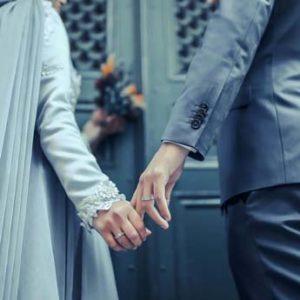 شرایط انتخاب درست برای ازدواج,انتخاب درست برای ازدواج از دیدگاه روانشناسی,